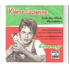 CONNY FROBOESS - Kleine Lucienne