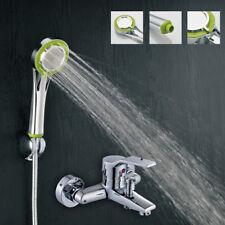 Kitchen Sink Chrome Einhand-Brausekopf Hahn Schwenker Hahn Auslauf Shower Head Skisport & Snowboarding Bindungen