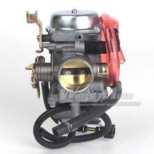 Carburetor Carb Fit For Kawasaki KLF300 1986 to 2005 BAYOU ATV
