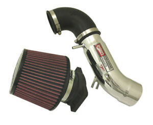 Injen SP1845BLK Black Cold Air Intake for Dodge 01-04 Stratus R/T 3.0L V6
