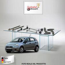 KIT BRACCETTI 10 PEZZI FIAT GRANTE PUNTO 1.3 D Multijet 55KW 75CV DAL 2011 ->