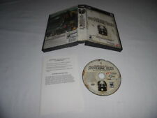 The Elder Scrolls IV: Shivering Isles - PC DVD Computer game + Case
