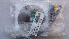 Treiber DVD & Kabelpeitsche Fujitsu Siemens Pinnacle Systems 51019023-1.4A