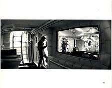 Photo 2001 l'odyssée de l'espace Cinéma
