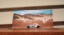 Ertl Nutmeg 1:64 scale Modified Legends The Coupe Series Issue #4 Will Cagle