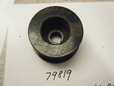 NEW SNAPPER / MURRAY PULLEY    PART NUMBER 79819