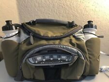 William Joseph Fly Fishing Chest Pack, excellent condition