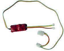 ICT P, U, B, L Series Bill Acceptor Note Validator 24 Volt MDB Cable Adapter