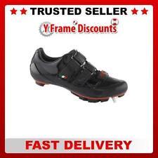 Textile DMT Cycling Shoes for Men