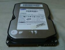 """40 Go Samsung Spinpoint SP40A2H IDE 3.5"""" Disque Dur/HDD"""