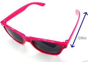1 set Pink GIRL Sunglasses BIrthday Party Favor Carnival game UV400 Novelty Gift