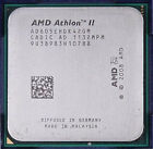 45W Quad Core ! AMD Athlon II X4 605e Propus Quad-Core 4x 2.3 GHz Sockel AM3