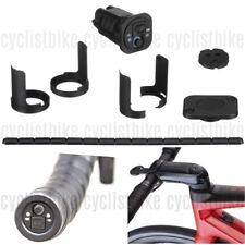 Shimano Di2 EW-RS910 Junction-A for Bar/Frame Compatible Dura Ace / Ultegra NIB