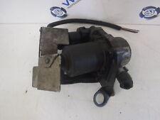 Volkswagen Golf MK4 1997-2004 + Beetle Brake Servo Vacuum Pump 1J0612181B