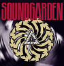 Soundgarden : Badmotorfinger CD ***NEW*** Highly Rated eBay Seller Great Prices
