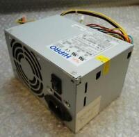 Original Genuine HIPRO HP-A1463F5 REV:02 100W Power Supply Unit / PSU