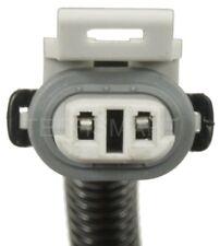 ABS Wheel Speed Sensor Connector TechSmart N15003