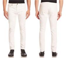 10a94ddb Yves Saint Laurent 33 Inseam Jeans for Men for sale | eBay