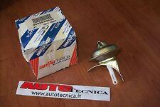 Correttore depressore Lancia Delta 1600 hf 1300 1500 1600 gt 9940659 originale