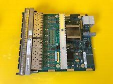 Ginepro MIC-20GE-SFP 711-028407R10