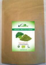 Organic Broccoli Powder 1kg