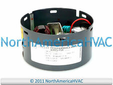 Trane American Standard 1/2 HP ECM BLOWER MOTOR MODULE D341313P04 MOD00819