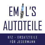 Emils-Autoteile
