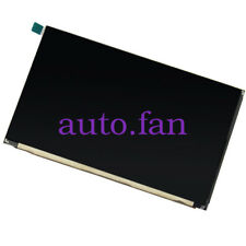 LCD Screen Display For Samsung Galaxy Tab 2 GT P1000 P3100 P3110 P6200 ZVLT469