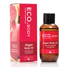 Eco Modern Essentials Body Argan Body Oil 95ml