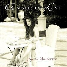 Yngwie Malmsteen - Angles Of Love (Rising Force)