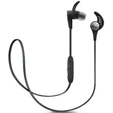 Jaybird X3 In-Ear Wireless Bluetooth Sports Headphones Sweat-Proof Black