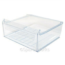 ELECTROLUX Genuine Fridge Freezer Drawer Middle or Top Container Basket