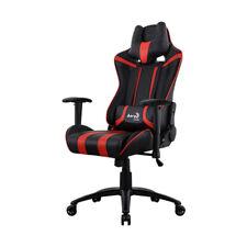 Aerocool AC120 AIR-B / BR Gaming Computer Chair