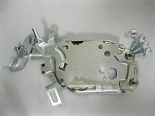 1970 - 1981 Chevy Camaro F Body Door Latch Lock Mechanism Assembly LH