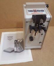 Modumatic Syringe Pump/Diluter Controller - New - Tri-Continent Scientific
