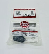 LGB 17100 ELECTRICAL TRACK CONTACT G SCALE THE BIG TRAIN ELECTRIC PARTS
