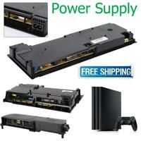 Power Supply Replacement for Sony PS3 PS4 Pro Slim ADP-160CR ADP-300FR APS-306