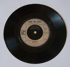 ♫ Northern Soul – GEORGE `BAD` BENSON – SUPERSHIP - Hear ♫