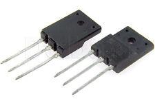 1M30D-060 Original Pulled Fuji Transistor