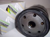 MORRIS MINOR 1962-1971 NEW FRONT BRAKE LININGS WITH RIVETS SET OF 4 RB001