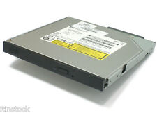 HP PROLIANT Slimline 24x CD Optical Drive 68-pin 356963-b21