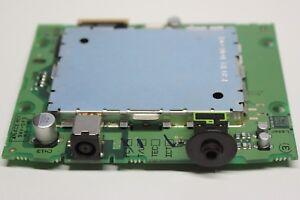 Original Bose SoundDock Series III 3 Sound Processor Board Part # 361199-0020
