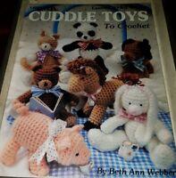 Walt Disney Pooh Cuddle/& Snooze Sets Knit Afghan Pattern Book Pillow Tigger++