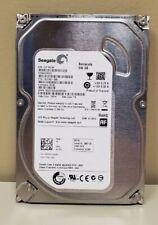 "Seagate Barracuda Hard Drive 500GB Internal 7200RPM 3.5"""