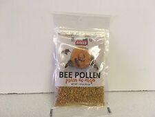 Badia Bee Pollen 1.25 oz (35.4g) Exp. 6/2019 100% Pure Bee Pollen