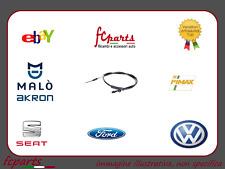 CAVO  FRENO FORD GALAXY ,SEAT ALHAMBRA ,VW SHARAN (AKRON-AK26142)