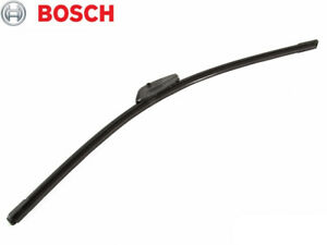 Fits Acura Integra Front Left Windshield Wiper Blade Bosch Clear Advantage 22CA