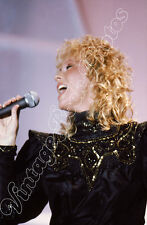 ABBA Agnetha Falskog 22-23 september '83 Vela D'oro Italy 34 UnPublished Photos