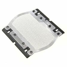 11b Foil Para Braun Series1 110 120 130 140 150 5684 5685 Afeitadora Razor (foil)