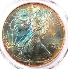 price of 1993 Silver Coins Travelbon.us